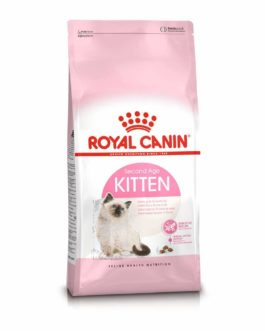 Royal Canin Kitten-36,400gm