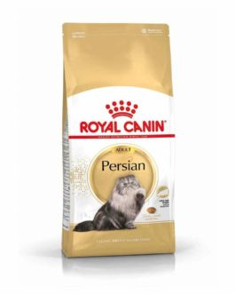 Royal Canin Persian Adult,2kg