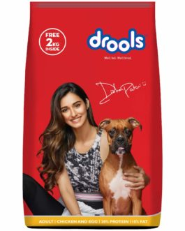 Drools_Chicken_And_Egg_Adult_Dog_Food_15kg_Offer_3Kg_Extra_FREE_InsideLimited_Stock (1)
