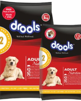 Drools_Chicken_And_Egg_Adult_Dog_Food_3_Kg_With_Free_1-2_Kg (1)