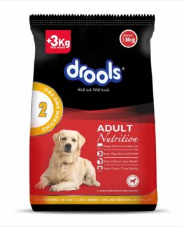 Drools_Chicken_and_Egg_Adult_Dry_Dog_Food_10kg_+_2kg_Free (1)