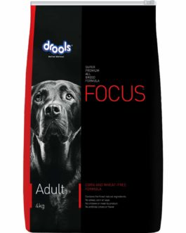 Drools_Focus_Adult_Super_Premium_Dog_Food_4kg (1)