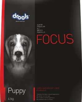 Drools_Focus_Puppy_Super_Premium_Dog_Food_4kg (1)