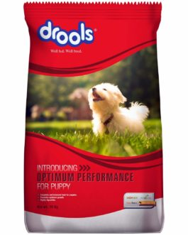 Drools_Optimum_Performance_Puppy_Dog_Food_20kg (1)
