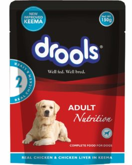 Drools_Real_Chicken_And_Chicken_Liver_Keema_For_Puppy-_Pack_Of_20_150g_Each (1)