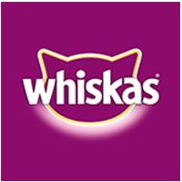 Whiskas : Whiskas Cat food Lucknow