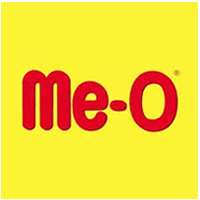 MeO : MeO Cat Food