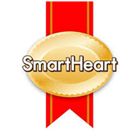 SmartHeart  : SmartHeart dog food Lucknow