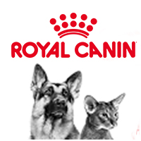Royal Canin : Royal canin Dog food Lucknow